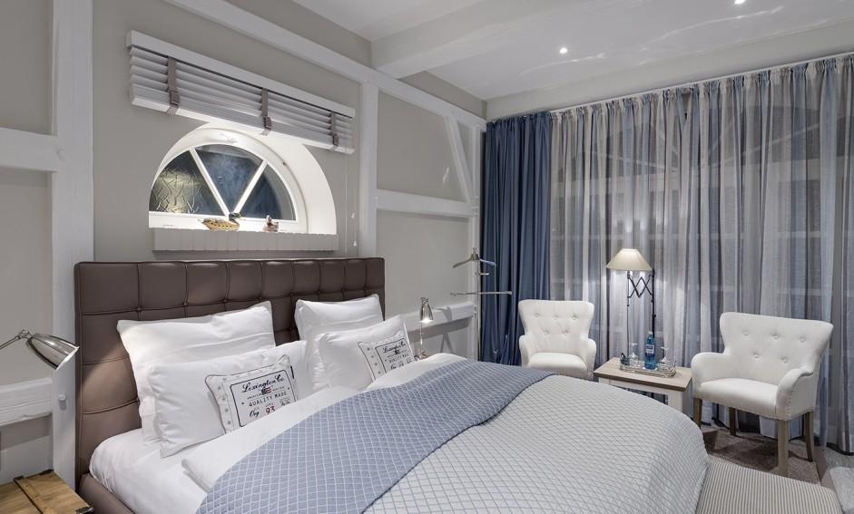 Suite 1 - Hamptons